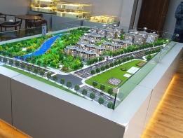 呼伦贝尔地产商业模型